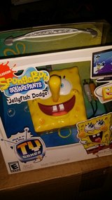NEW-SpongeBob Video Controller in Naperville, Illinois