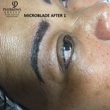 OKINAWA JEWEL PHIBROWS MICROBLADING SPECIAL(30,000YEN) PRICE in Okinawa, Japan