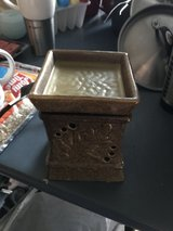Wax warmer in Colorado Springs, Colorado