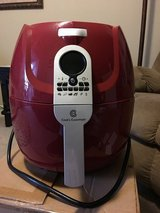 Cooks Essentials Air Fryer in Wilmington, North Carolina