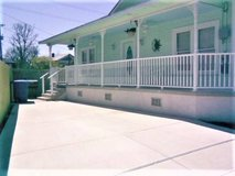Save $150! Entire 3 Bedroom Home! Furnished/Monthly! ?? in Converse, Texas