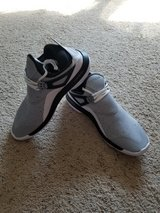 Nike Jordan Fly 89 Shoes - NEW in Camp Lejeune, North Carolina