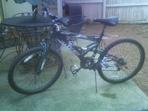 (4) MOUNTAIN BICYCLES! and BICYCLES! in Fort Eustis, Virginia