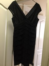 black cocktail dresses. brand new some with tags in Montgomery, Alabama