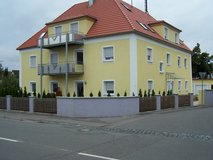 3 Bedroom Apartment in Weiden_Move in Now! in Grafenwoehr, GE