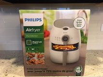 PHILIPS Air Fryer -- NEW IN BOX!!!! in Orland Park, Illinois
