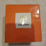 Tory Burch perfume in Toms River, New Jersey