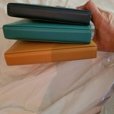 leather bound photo books from Nordstoms in Toms River, New Jersey