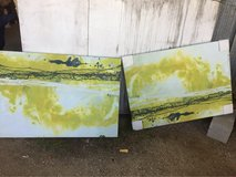 30X42 Canvas Pictures in Leesville, Louisiana