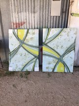 42X30 Canvas Pictures in Leesville, Louisiana