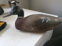 Lot of Vintage Duck Decoys Plasic in Spring, Texas