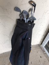 used golf set for sale in Fort Polk, Louisiana