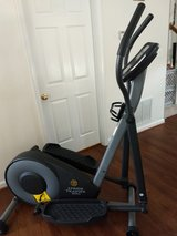 Elliptical in Fort Belvoir, Virginia