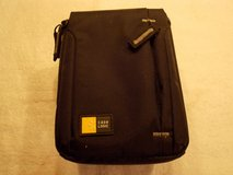 Case Logic Small Camera Bag in Fort Campbell, Kentucky
