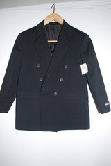 Boys suit jacket / blazer in Lockport, Illinois