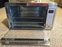 Oster toaster oven in Oswego, Illinois