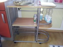 great for kitchen in Spangdahlem, Germany