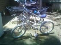 "20"" BOY and GIRL BICYCLES in Fort Eustis, Virginia"