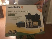 madela breast pump in Camp Lejeune, North Carolina