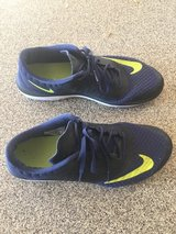Men's Nike Gym Shoes-Size 10 in Westmont, Illinois