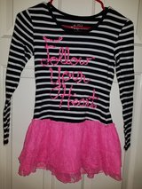 Girls short dress for leggings in Kingwood, Texas