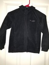 Girls or boys Columbia jacket in Spring, Texas