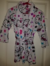 Girls robe or housecoat in Spring, Texas
