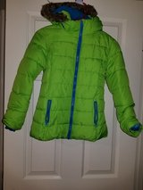 Girls winter coat in Kingwood, Texas