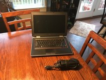 Dell Latitude ATG Laptop in Fort Belvoir, Virginia