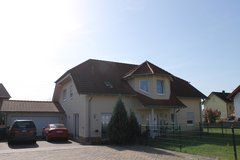 Beautiful house in a very quiet area... (located in Spesbach) in Ramstein, Germany