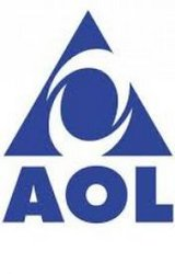 AOL Customer Care Phone Number For best solution in Bel Air, Maryland