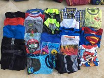 60 & more Boys Size 8 in Naperville, Illinois