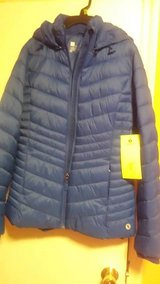 Girls Xersion Jacket NWT in Beaufort, South Carolina
