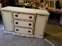 Dexter Sideboard/Buffet Table in Quantico, Virginia