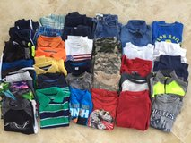 30 & MORE Boys Size 7 in Naperville, Illinois
