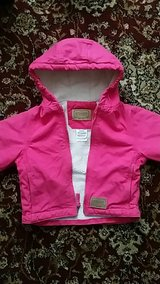 3T pink winter coat in Fort Campbell, Kentucky