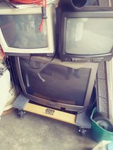 TV's 4 for FREE in Orland Park, Illinois