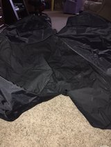 car seat travel bag in Pleasant View, Tennessee
