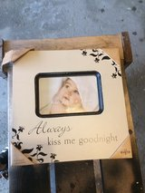 Picture Frame in Fort Drum, New York