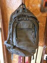 Bugout Gear - 72 hr bag in Fort Drum, New York