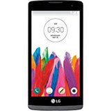 LG Leon 4G LTE H345 SmartPhone (T-Mobile) (Brand New Just Missing Box) in Cherry Point, North Carolina