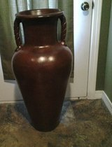 "36"" Vase in Eglin AFB, Florida"