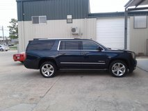Tint the front 2 doors on your Truck/Suv for only $75 in The Woodlands, Texas