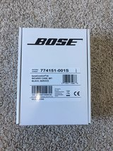 Bose QuietComfort 25 Acoustic Noise Cancelling Headphones for Apple devices - Black in Naperville, Illinois