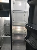 Kenmore refrigerator sale for parts in Spring, Texas