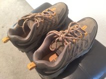 Rugged Outback Hiking Shoes sz7 in Las Vegas, Nevada