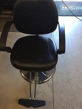 Salon Chair in Travis AFB, California