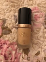 Too Faced Born this way foundation in Elgin, Illinois
