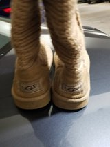 Ugg woven boots in Toms River, New Jersey