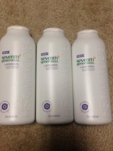 Seventh Generation body wash Lavender in Yorkville, Illinois